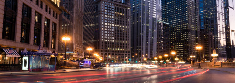 Bradford Allen Completes 7,000-SF Lease Renewal in Downtown Chicago